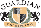 Guardian Title & Trust, Inc.