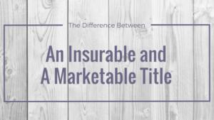 Jacksonville Title Insurance
